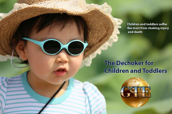 The Dechoker for Children and Toddlers -   http:// global-tecinc.com/gte/0jccg  &nbsp;   #Children #childsafety #Choking #safety #school #daycare #home #parenting<br>http://pic.twitter.com/uvc7YpYY9q