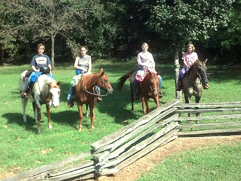 Horseback Riding on Natchez Trace Parkway  http:// VisitHickmanCounty.com/horseback-ridi ng-on-natchez-trace-parkway/ &nbsp; …  #Hiking #History #Recreation #ShadyGrove<br>http://pic.twitter.com/jWjAXDYSmV