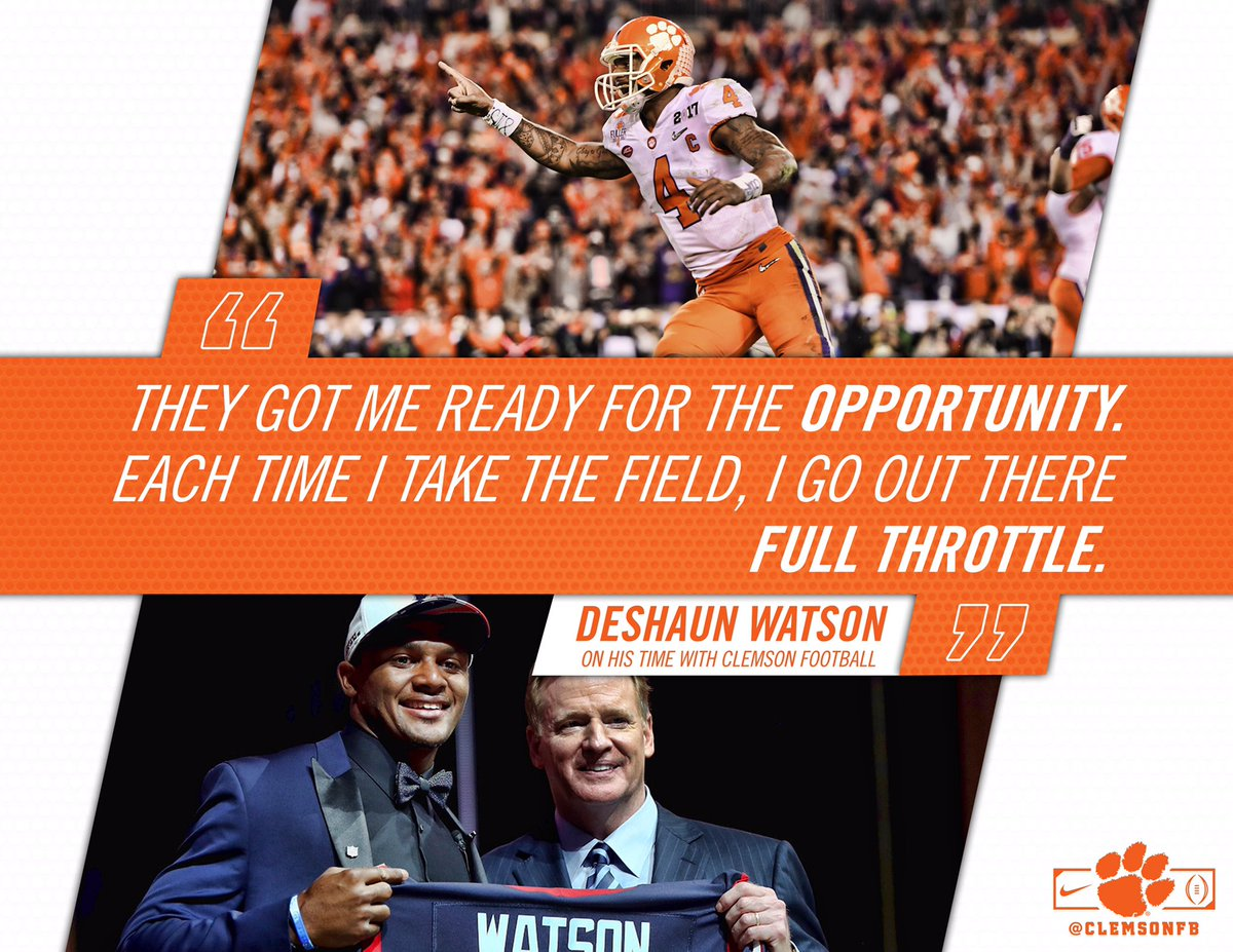 On the field and off, we prepare our players for the future...  #ALLIN...