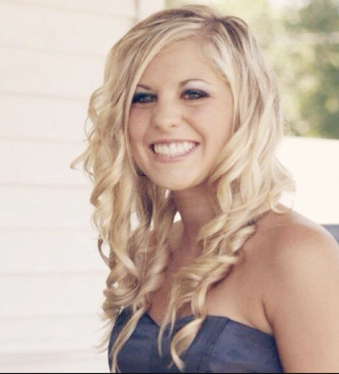 Holly Bobo missing since April 13th 2011. Tennessee. Case still gives...