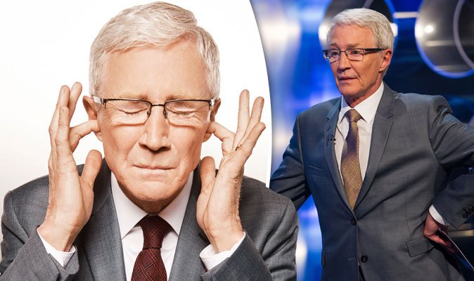 #BlindDate host Paul O'Grady SLAMS producers for 'axing SAUCY quips'...