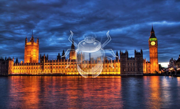 #UK Parliament Under &quot;Sustained and Determined&quot; #CyberAttack |  https://www. hackread.com/uk-parliament- sustained-determined-cyber-attack/ &nbsp; …  #Security #Hacking #Russia <br>http://pic.twitter.com/whAvlGER7w