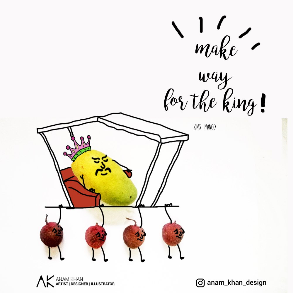 Stuff i do, when i am bored Your Highness! King Mango  #illustration #comic #humor #funny #mango #artist #designer #illustrator  #graphic<br>http://pic.twitter.com/Nhis1UsBmV