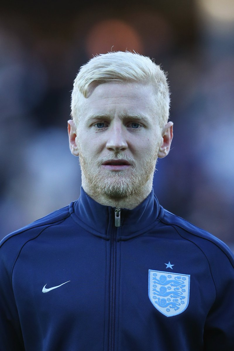 Will Hughes has finally made a switch to the Premier League.  Derby ➡️...