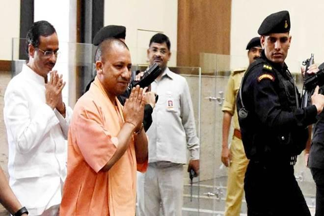 #YogiAdityanath government banks on informers to curb #femalefoeticide https://t.co/7S8F3ZH5bG