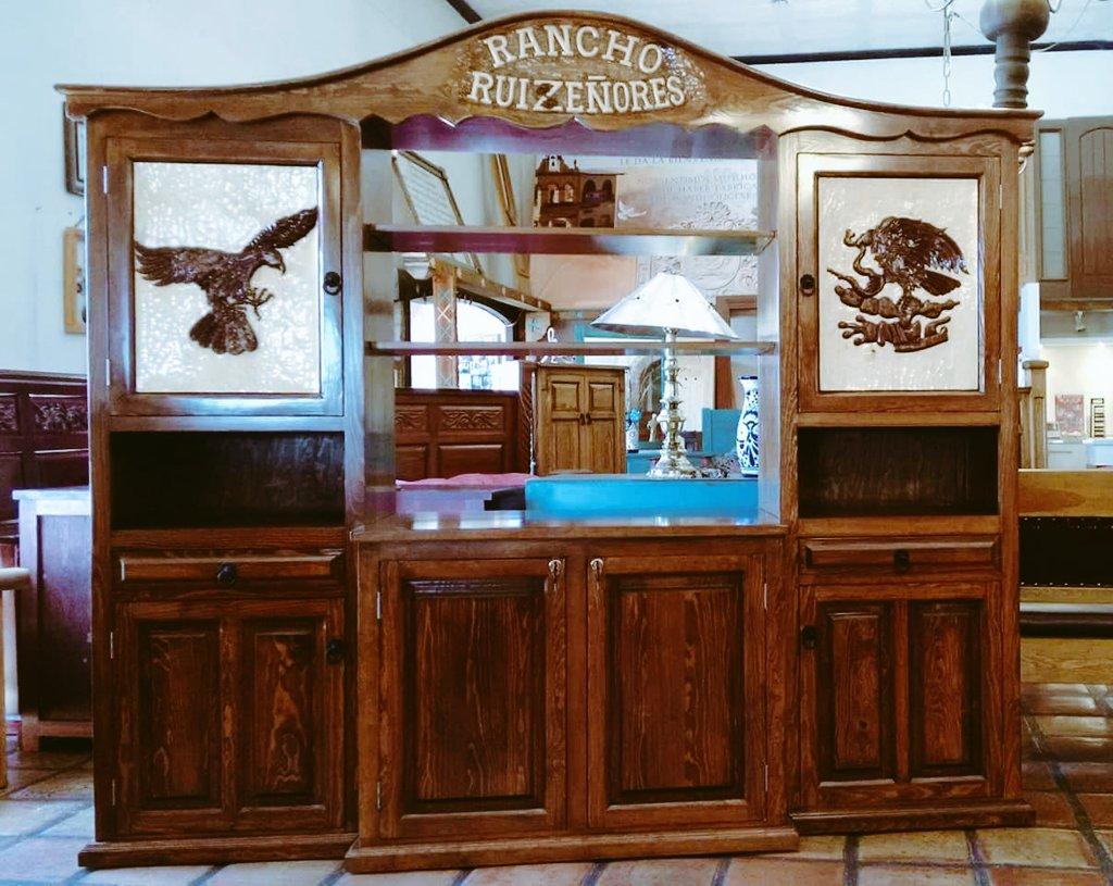 Muebles Coloniales Cd Juarez - Muebles Coloniales Mueblescyr Twitter[mjhdah]https://i.pinimg.com/originals/67/83/18/678318295f8e9c2454b48f5517b8ea8e.jpg