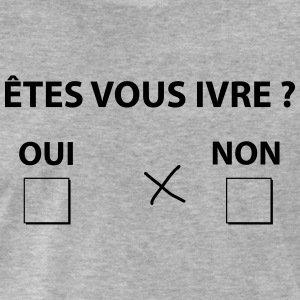 Faudrè pad éconner nonp lus ! Hips! #BoireEt_OuConduire #BFMTV