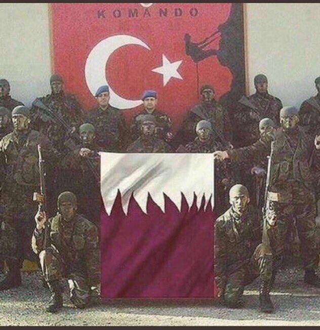 أصدقائنا الأتراك .. احفاد العثمانيون .. أردوغان قائد الأمة الاسلامية ....