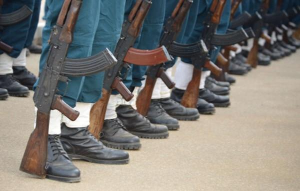 eNCA | South Sudan cancels independence day for second year https://t.co/tPjgG3xisW