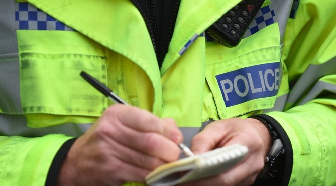 Re-appeal for witnesses after alleged serious assault at pub leaves man critically ill in hospital. https://t.co/uDKWJgaLfo