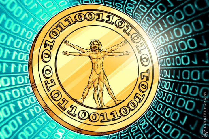Like Internet, Blockchain is Encroaching into Every Part of Human… https://t.co/tlmzxj69vy via → https://t.co/JoF6GY890A 🎯 #cointelegraph