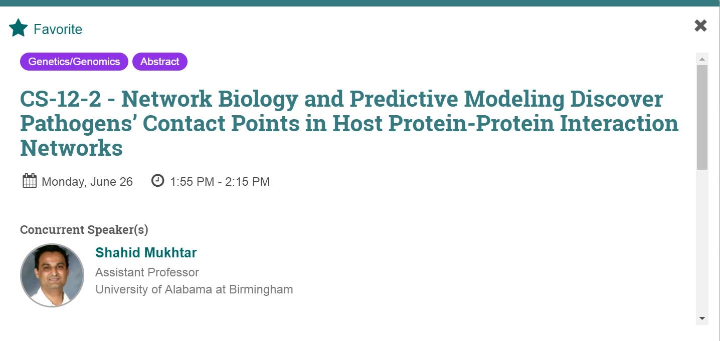 Come to my talk on Monday @ 1:55pm (Rm311).  New BIG data from my lab @tchowton @YaliSunny in collaboration with @BelkhadirY   #plantbio17 https://t.co/Yg3D5QZUlU