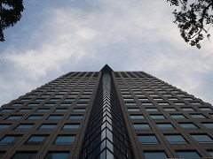 Daily Digest 6/24 - The Coming Bloodbath In Retail, Why Grenfell Tower Burned https://t.co/acBAXkYwQ1 #PeakProsperity