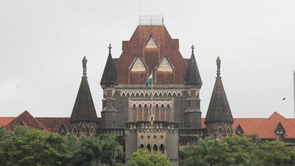#Bombay high court asks authorities to finalise coastal zone plan for Thane by September, reports @ayeshaarvind  https://t.co/mA9IyWNrjy