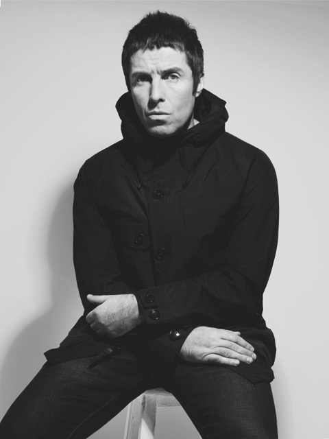 Rock &#39;n&#39; Roll Star - Oasis (Definitely Maybe -  1994)  https:// youtu.be/3aatEBIZHNU  &nbsp;     #Glastonbury2017 #LiamGallagher #playlist <br>http://pic.twitter.com/Btg8hdi4fM