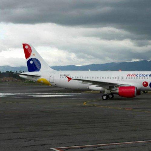Companhia aérea quer levar passageiros em pé https://t.co/Sfve3qb1n0