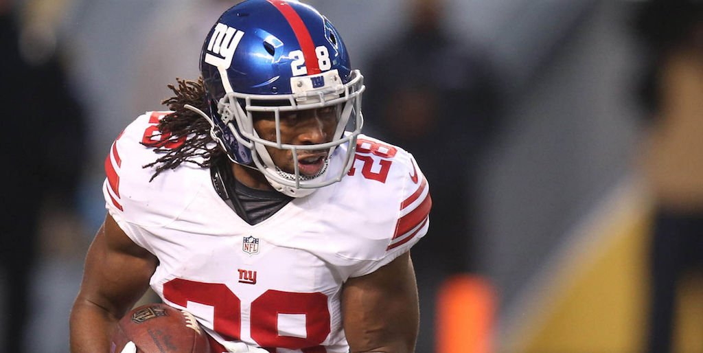 3 players who will have the biggest impact on the Giants' season. http...