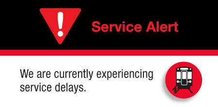 #MBTA #RedLine: Minor delays between Harvard and Alewife due to an earlier disabled train.  https://t.co/EnWvR6oxDA