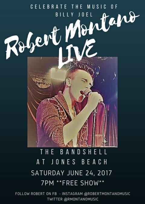 Today&#39;s the day!! #piano #jonesbeach #bandshell #billy #joel #billyjoel #guitar #jonesbeachboardwalk #jonesbeachband<br>http://pic.twitter.com/FBWkJyL5PU