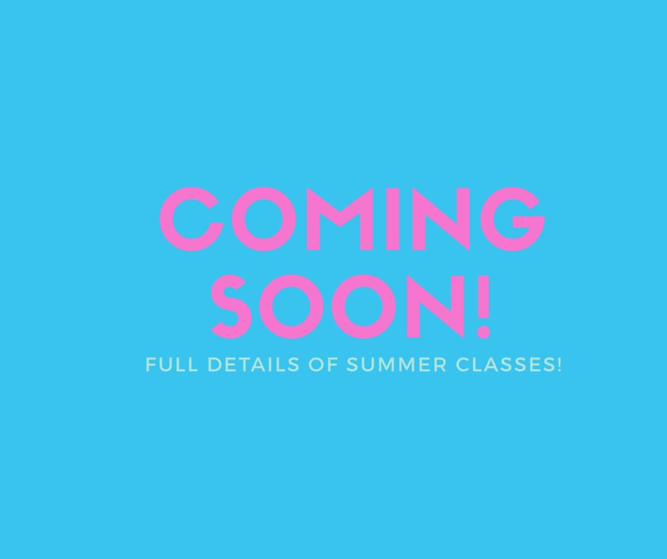 Keep learning in the summer with one of our #courses! https://www. mumsintechnology.co.uk/whatson/summer -bootcamp &nbsp; …  #coding #ux #agile #datascience #websites #apps #design<br>http://pic.twitter.com/N7YNQtaBmN