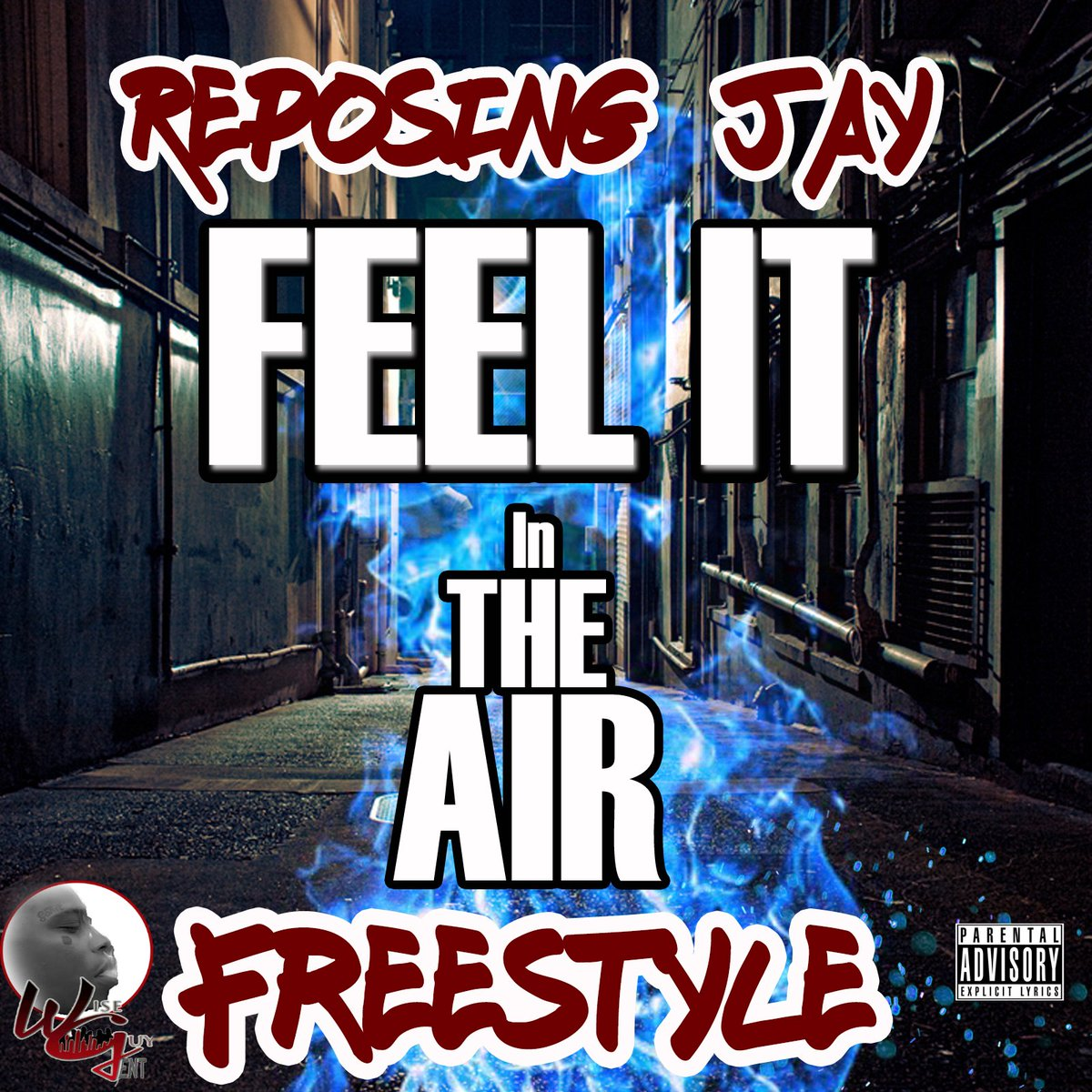 #Blocked again with a #freestyle on a free site that we get no #money what so ever off of!Why da #banned freesyles!?  http://www. reverbnation.com/open_graph/son g/28173250 &nbsp; … <br>http://pic.twitter.com/QsiU9WDVDu