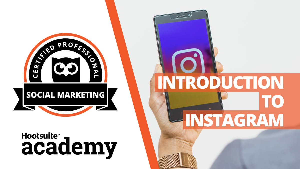 Learn more about Instagram's many features and advantages for both users and businesses: ow.ly/bG9530cQVsg An intro to Instagram