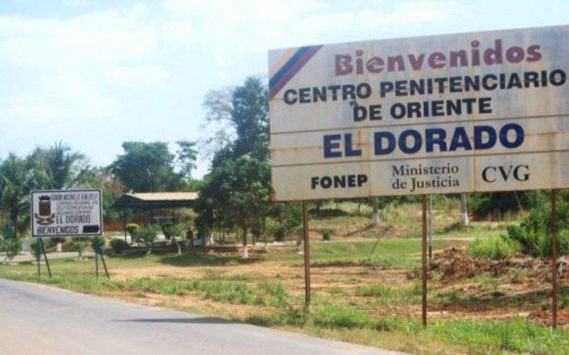 #Nacionales #25Jun Impiden a Ministerio Público acceso al internado ju...