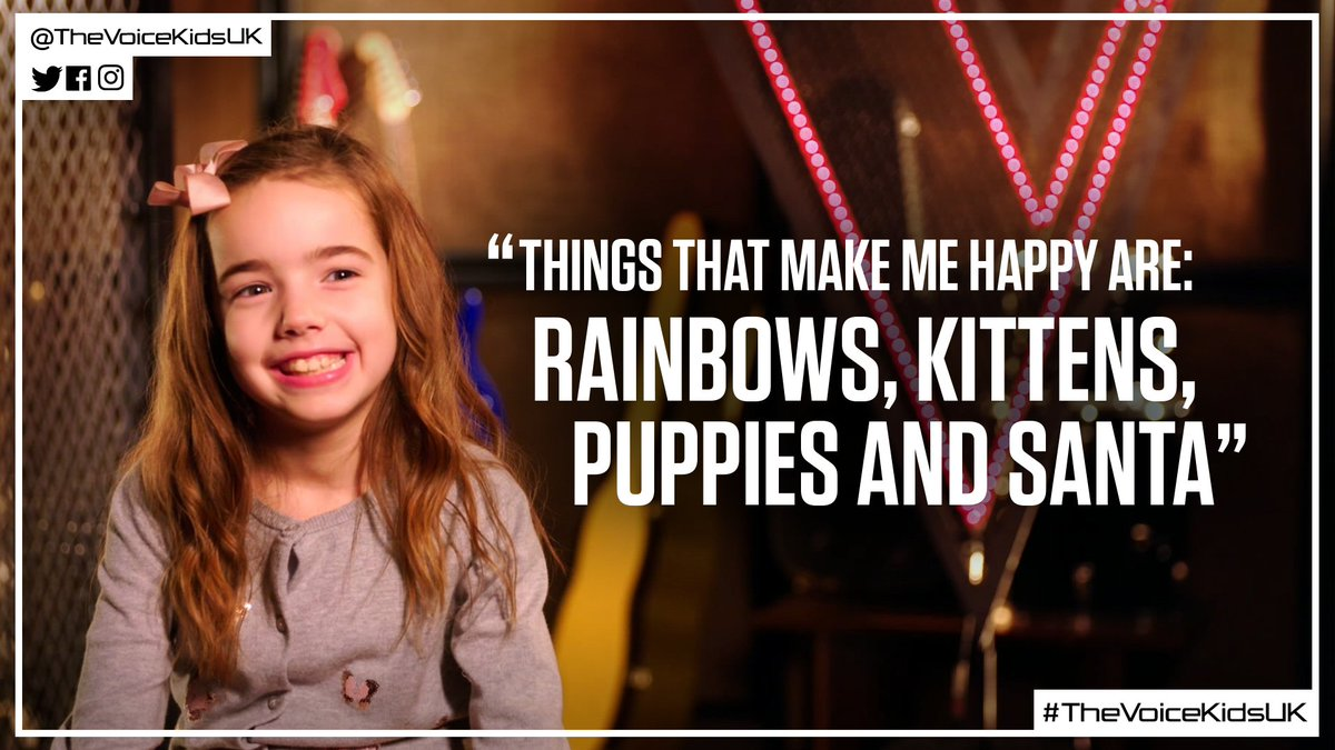 Same 🌈🐱🐶🎅 #TheVoiceKidsUK https://t.co/actULlaBMM