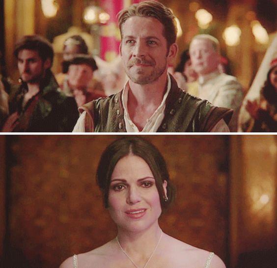 @AdamHorowitzLA #WhyILoveRobin Cause he has such love &amp; pride for Regina. #BringBackRobinHood #NewAdventures 4 #OutlawQueen in Season 7!<br>http://pic.twitter.com/0WuwJGioJG