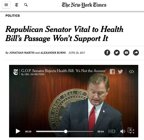 .@SenDeanHeller said he'd #ProtectOurCare & . Le#StandWithPPt's make sure he keeps his promise:  https://t.co/ZFLTNrVlkx#IStandWithPP