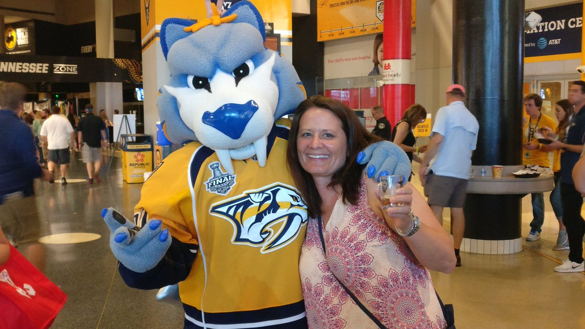@Gnash00 Here you are!  Love ya big cat . . . https://t.co/4aAjdC2qBN