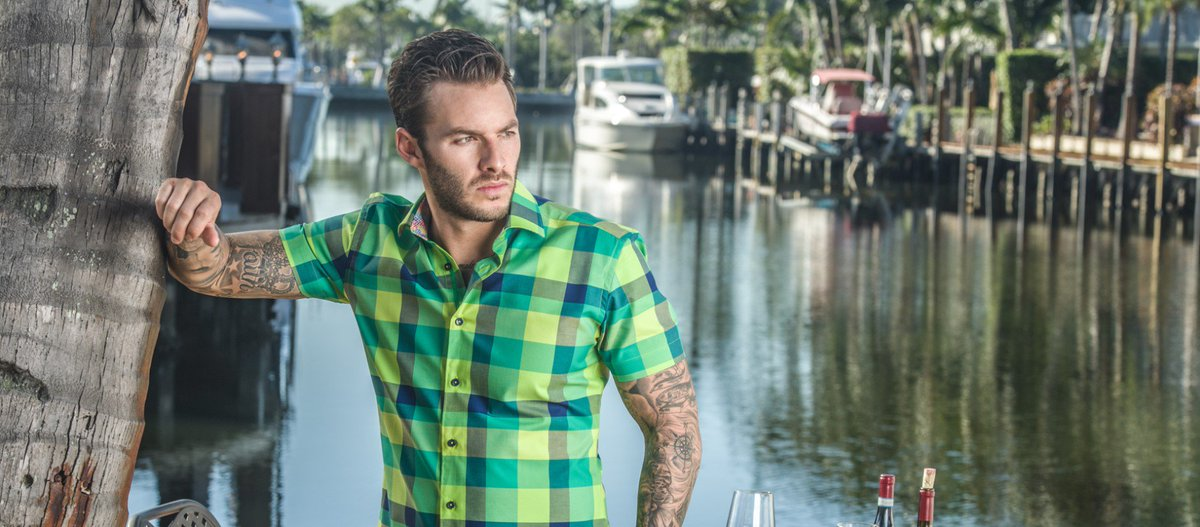 Keep your summer style fresh.  Shop new arrivals! #luxury #mensfashion #fashionformen #menwithstyle #mensstyle #delraybeach #shoplocal<br>http://pic.twitter.com/anSZNJyi5j