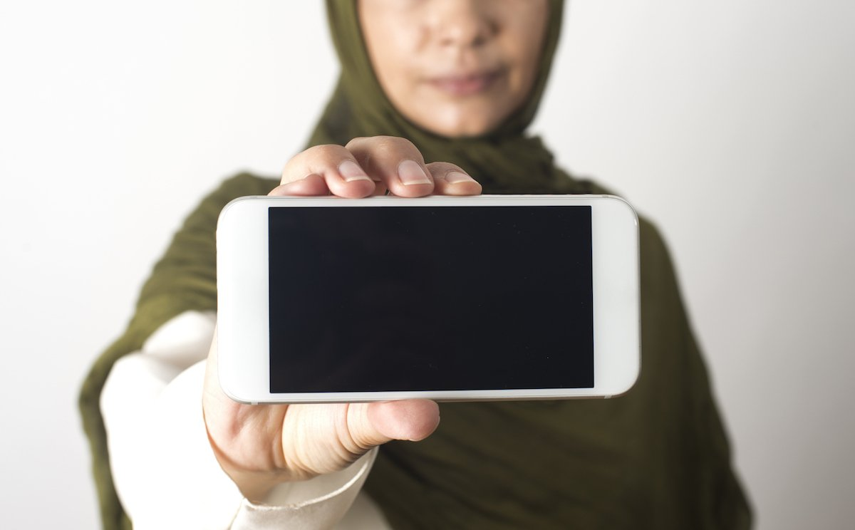 New app lets Muslim hate crime victims report incidents to the Council on American-Islamic Relations (@CAIRNational) https://t.co/vAU4sIEVMM