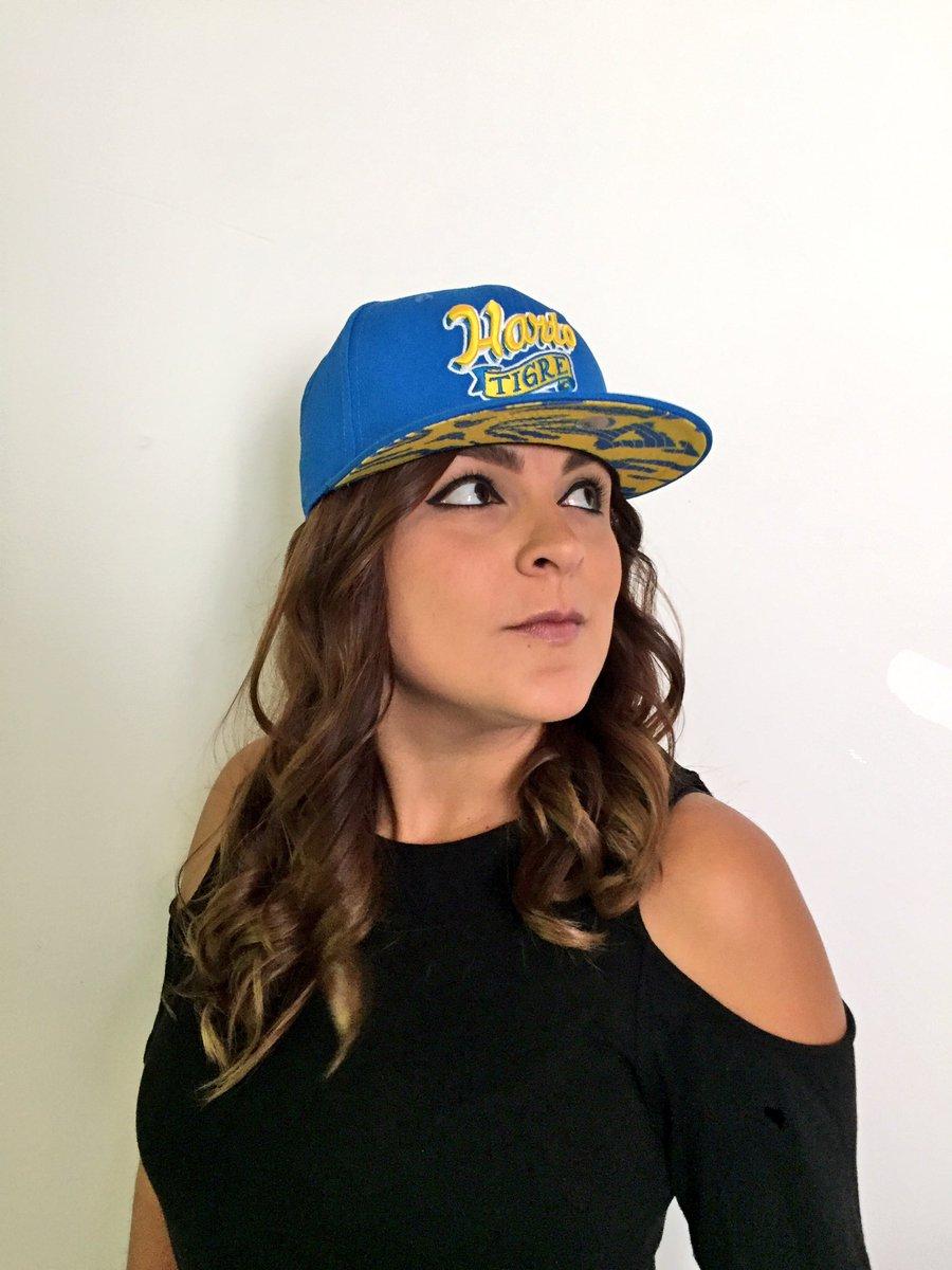 Nathalie juarez