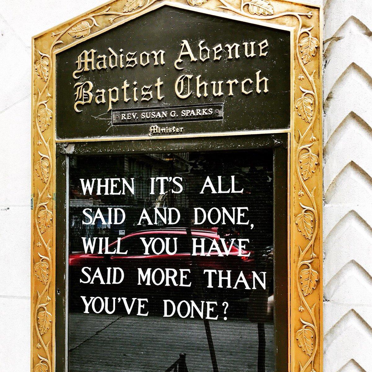 #truth #thinkaboutit #SaturdayAfternoonGroove #lifelessons #doitnow ht...