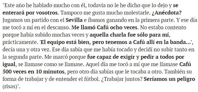Alvaro Arbeloa. - Página 27 DDHE4pWWsAA7QX1