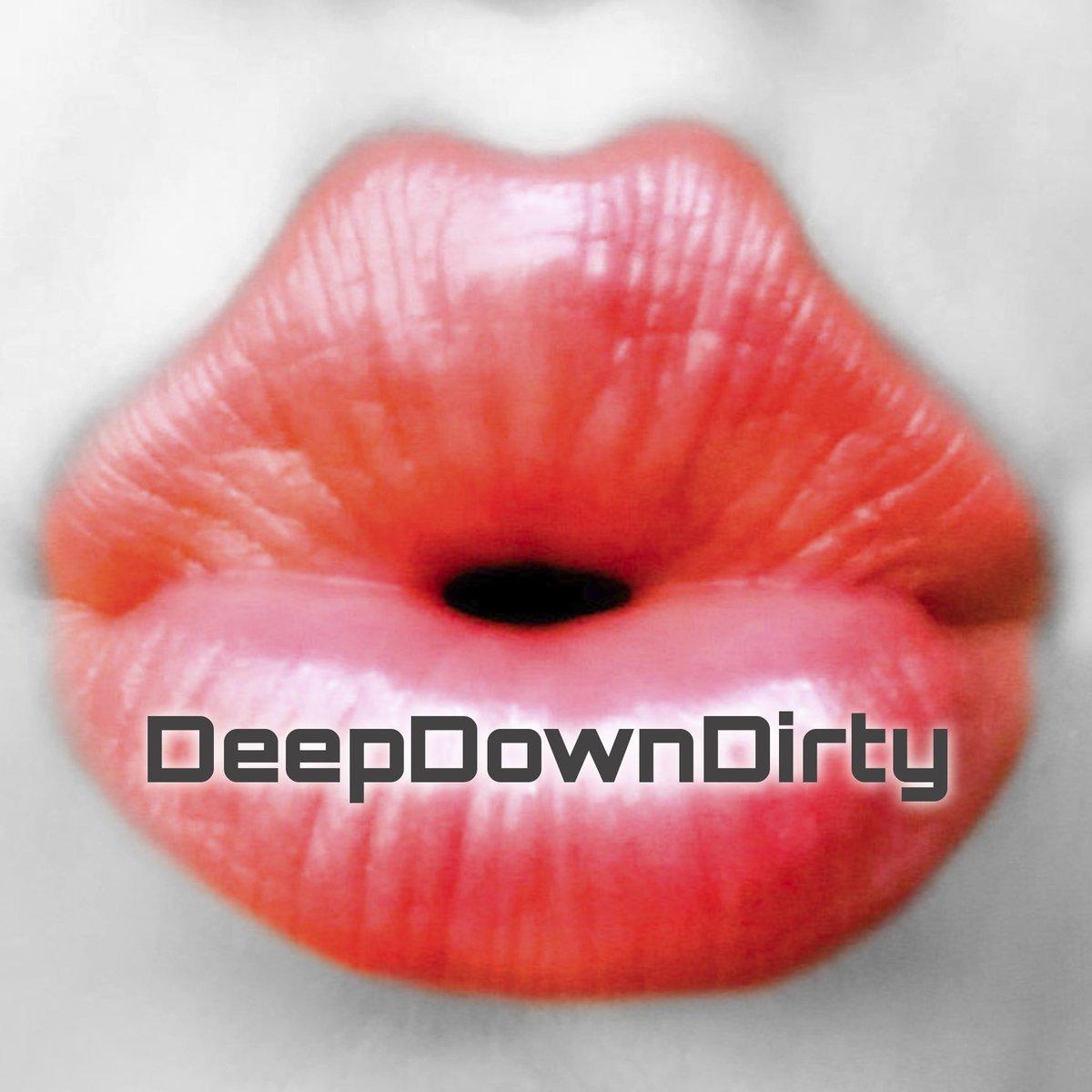 Love #TechnoMusic?  Check out @DeepDownDirtyRL&#39;s @YouTube #Playlist  http:// zurl.co/wZnW  &nbsp;   #Deep #Dark #Dub #Atmospheric #Techno <br>http://pic.twitter.com/3di6FTVUIr