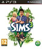 The sims 3 supernatural - f3157