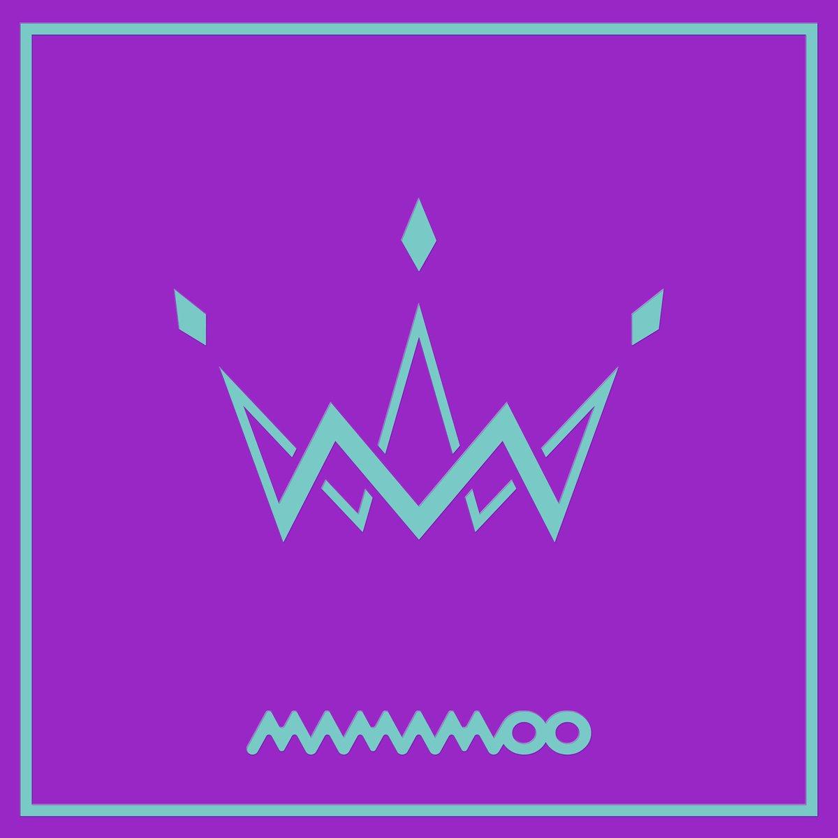 [MV & Album Review] MAMAMOO – 'Purple' https://t.co/yulSgcCyJt htt...