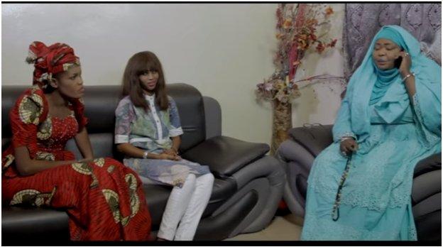 KOOROU MERE DIAL EPISODE 29 -  http://www. senegal7.com/koorou-mere-di al-episode-29/ &nbsp; …  #senegal  #Kebetu  #Dakar #Mali #Abidjan<br>http://pic.twitter.com/AwVjCE6zFv