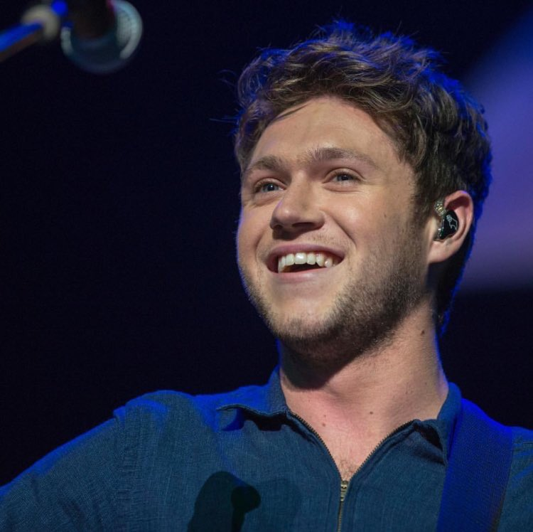 Niall needs to be this happy all of the time https://t.co/8GDEPr9UgW