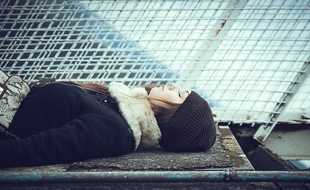 Burned out? Fuel up on these tips. #lifetips #lifelessons  https://t.c...