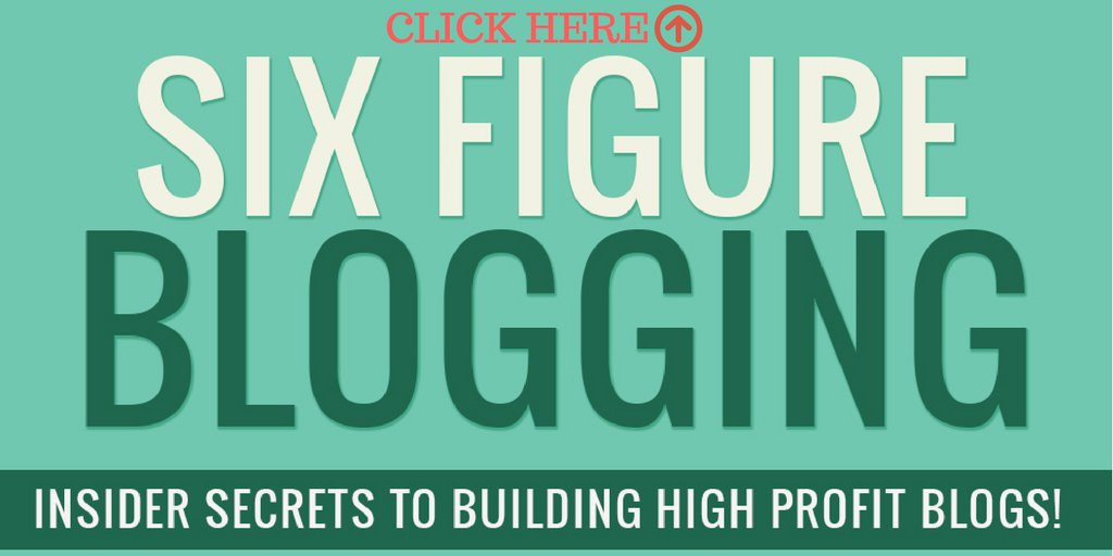 Find out the top money making method used by the top bloggers online!  http:// bit.ly/2t7yPd7  &nbsp;    … #bloggingtips #blogging  #blogger <br>http://pic.twitter.com/uWWiKZWeo6