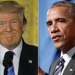 Trump questions why Obama allegedly did 'nothing' about Russia hacking in Fox interview https://t.co/54Dbny43PD