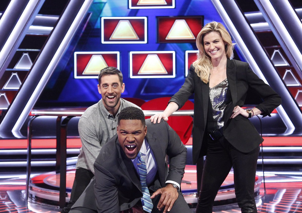 Should I come out of retirement?  Check out an all new #100KPyramid to...