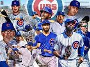 @Cubs @CubsJoeMadd comin ur way in14 days for the 1st time #July8 #bir...