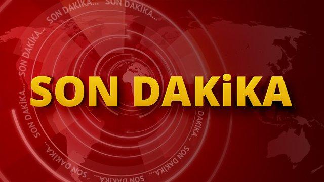 #SONDAKİKA Bursa'da askerler zehirlendi! https://t.co/FTt9HXkWEw https...