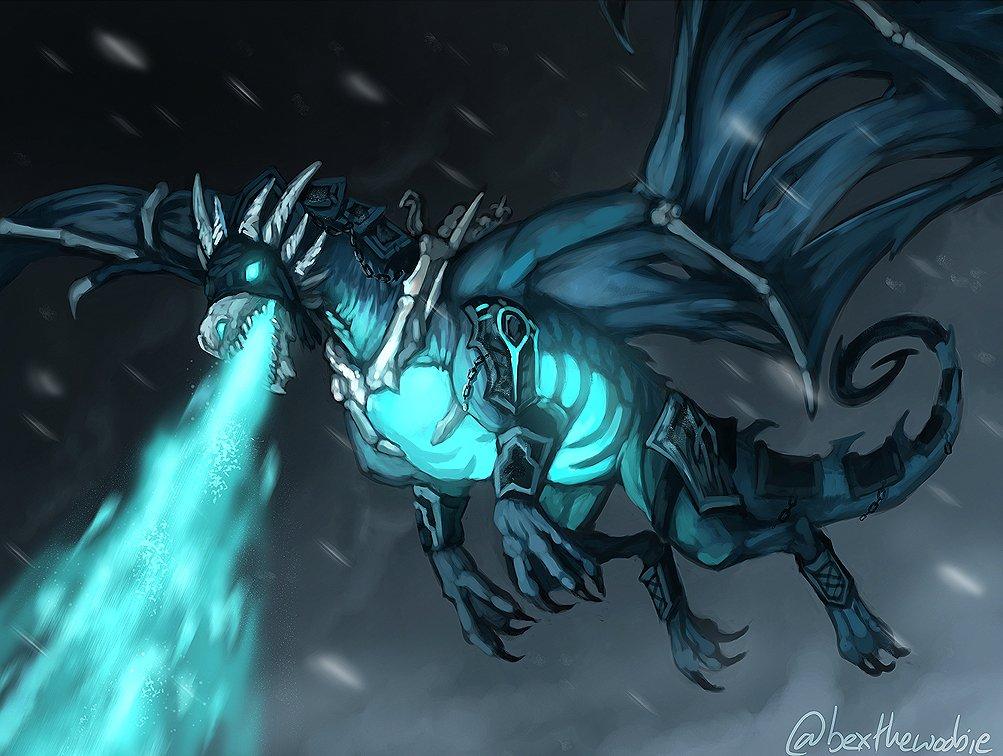 Deathlord&#39;s Vanquisher #Warcraft @Warcraft<br>http://pic.twitter.com/DzFShY9Voh