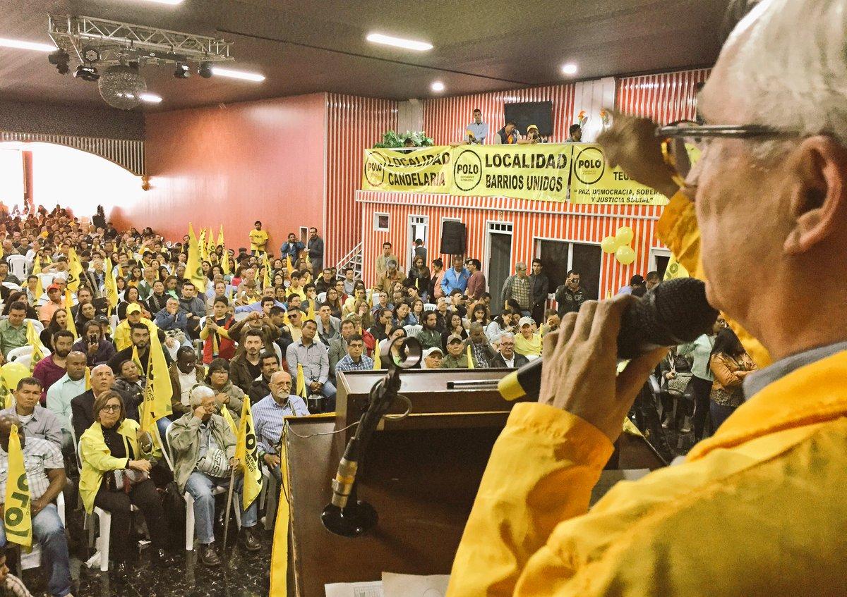 La corrupción en Colombia no es de ovejas negras o manzanas podridas,...
