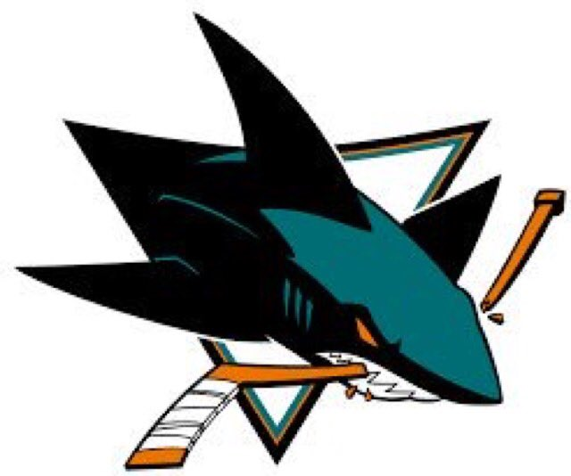 This is our year! @SanJoseSharks #SharksDraft #SJSharks #StanleyCup ht...